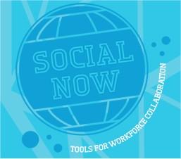 social now